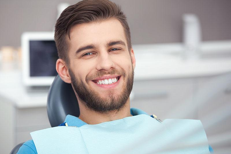 Patient Appreciation Program - Chicago Dentist Family Dentistry
