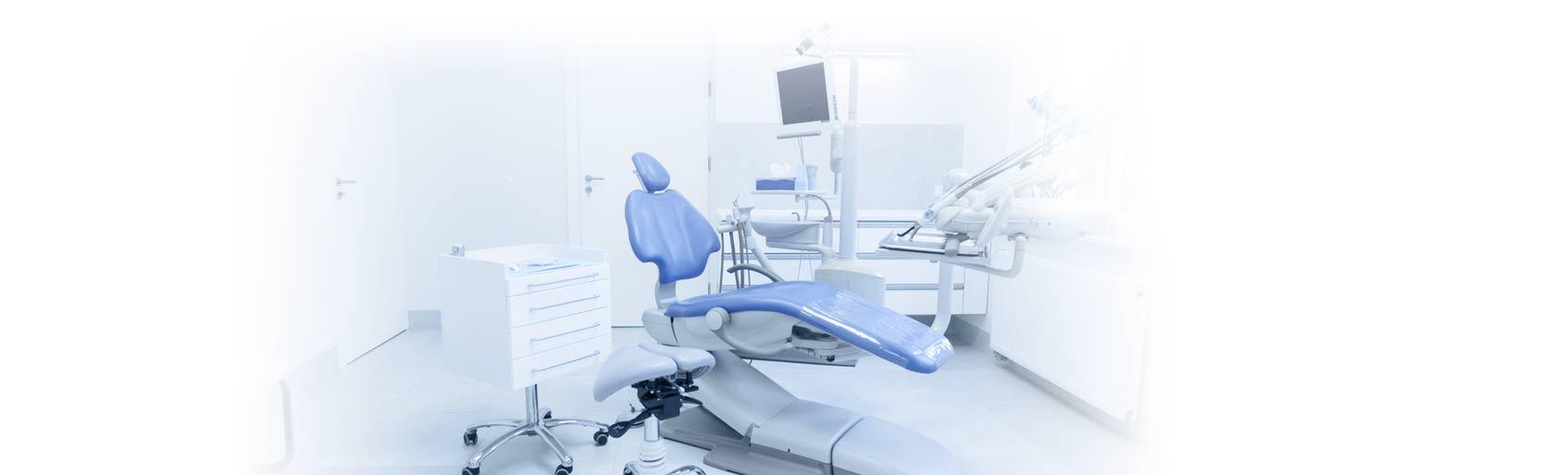 DM Family Dentistry - Chicago Dentist Family Dentistry